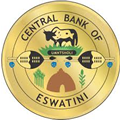 Central Bank of Botswana
