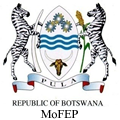 Ministry of Finance Botswana