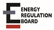 Energy Regulation Board