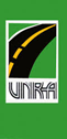 Uganda National Roads Authority